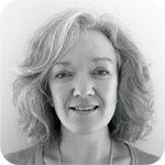 Alison Conroy